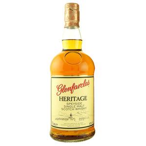 Glenfarclas - Heritage