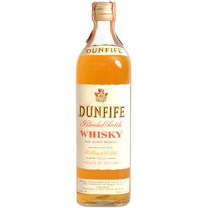 Dunfife ± '70