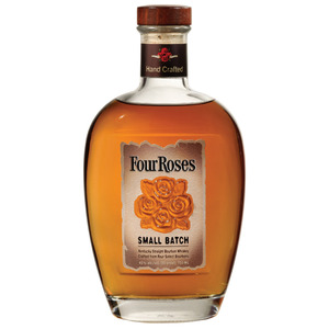 Four Roses - Small Batch