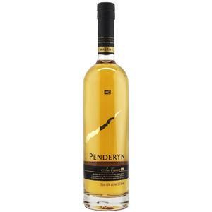 Penderyn Madeira