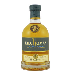 Kilchoman - Coull Point