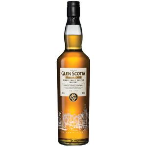 Glen Scotia - Double Cask