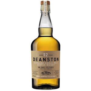 Deanston, 12 Y