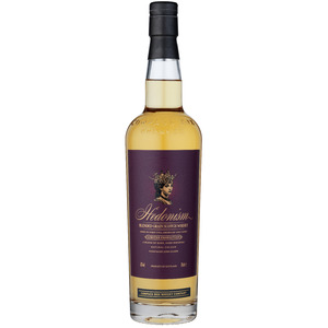 Compass Box - Hedoism