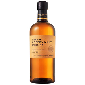 Nikka - Coffey Malt