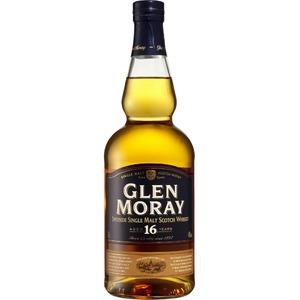 Glen Moray, 16 Y