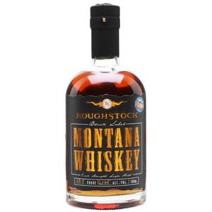 Roughstock Montana - Black Label