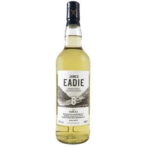 James Eadie Caol Ila, 8 Y- #2