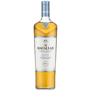 Macallan - Quest