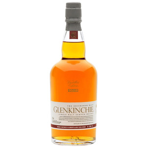 Glenkinchie - Distillers Edition 1996-2008