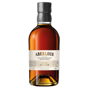Aberlour - Casg Annamh - Small Batch