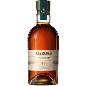 Aberlour, 16 Y