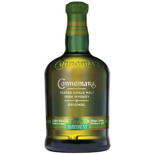 Connemara - Original
