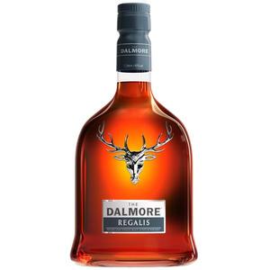 Dalmore - Regalis