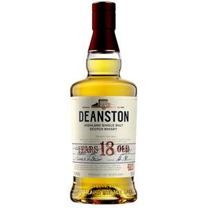 Deanston, 18 Y
