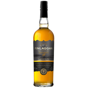 Finlaggan - Cask Strength