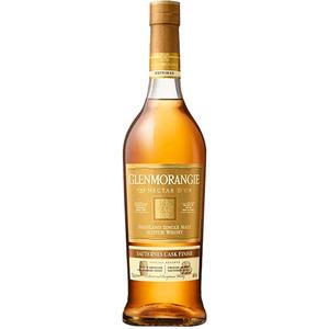 Glenmorangie - Nectar D'Or