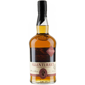 Glenturret - Sherry Cask