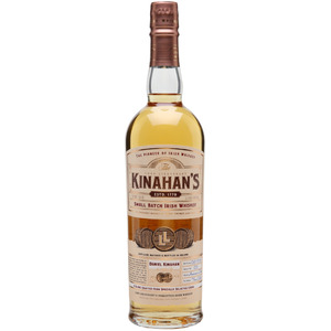 Kinahan's - Small Batch
