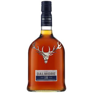 The Dalmore, 18 Y