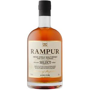 Rampur - Vintage Select