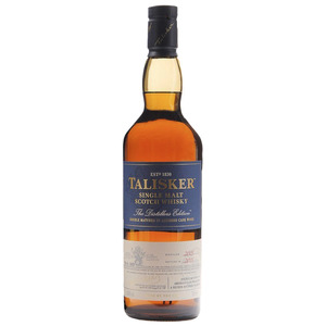 Talisker Talisker Distillers Edition - Jerez Amoroso Cask