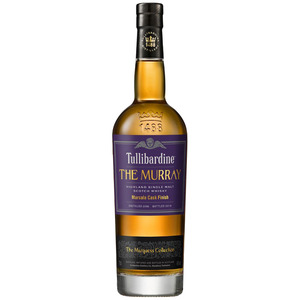 Tullibardine - The Murray