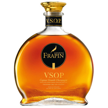 Frapin - VSOP