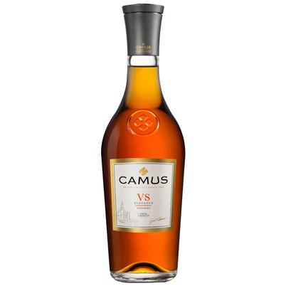 Camus V.S.