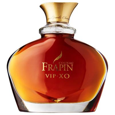 Frapin - VIP XO