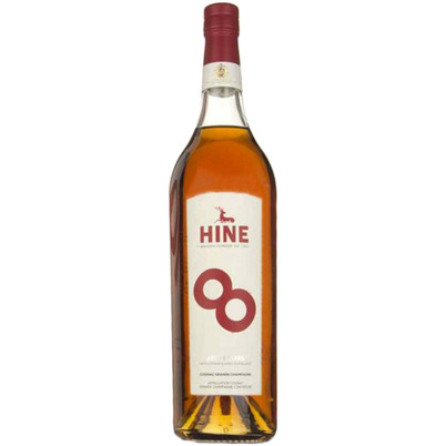 Hine - Journey, 8 Y