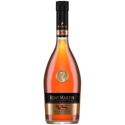 Rémy Martin - VS