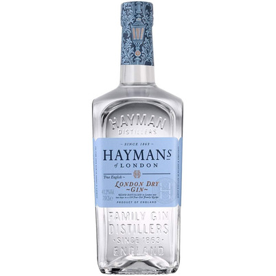 Hayman's - London Dry Gin