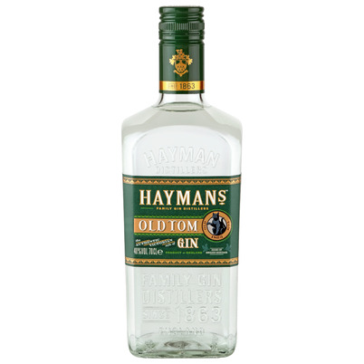 Hayman's Old Tom