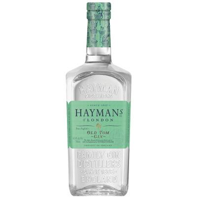 Hayman's - Old Tom, Small Batch