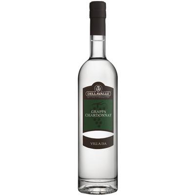 Villa Isa - Chardonnay