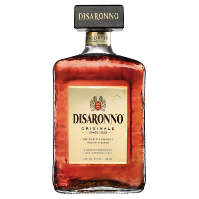 Disaronno - Originale