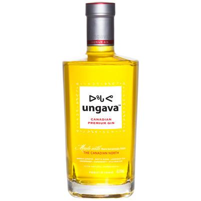 Ungava - Premium Gin