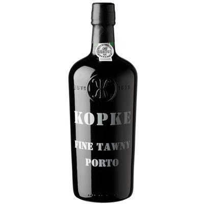 Kopke - Fine Tawny