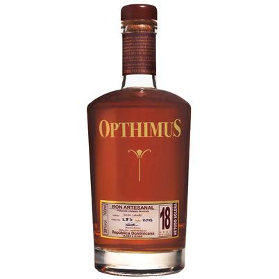 Opthimus, 18 Y