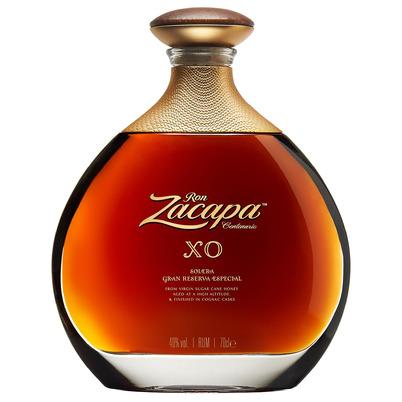 Ron Zacapa Centenario - XO