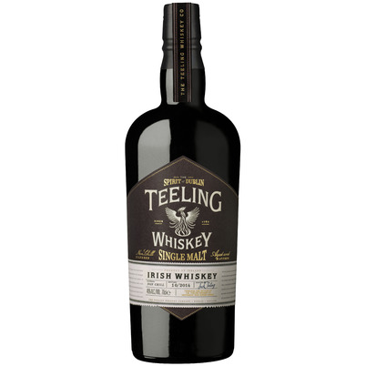 Teeling - Single Malt