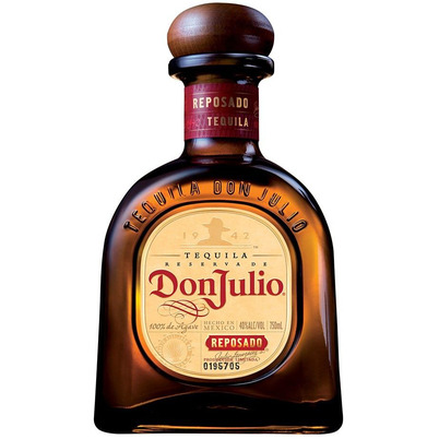 Don Julio - Reposado