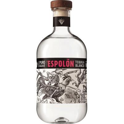 Espolòn - Blanco