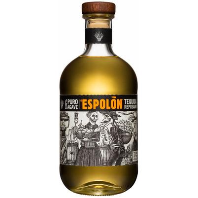 Espolon - Reposado