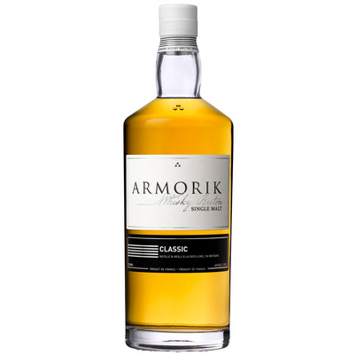 Armorik - Classic