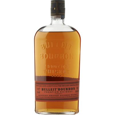 Bulleit - Bourbon