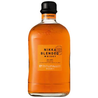 Nikka - Blended