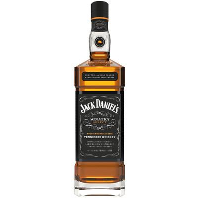 Jack Daniel's - Sinatra Select