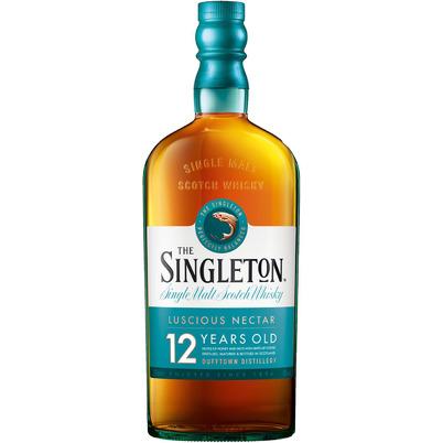 Singleton, 12 Y